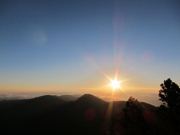 冬遊太平山 194.jpg