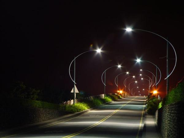 宜蘭三星的橋.jpg