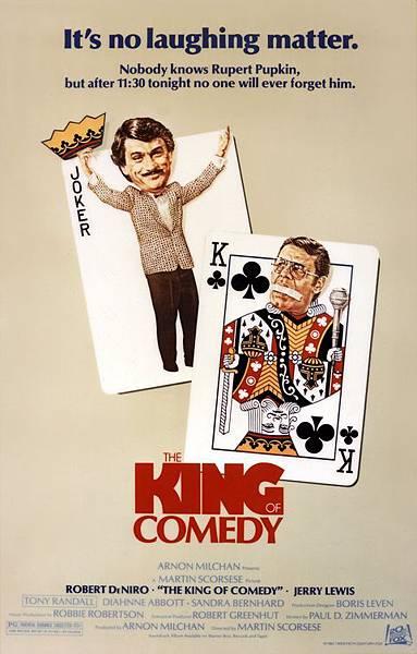 king_of_comedy.jpg