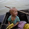 087香蕉.JPG