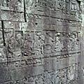 134部石雕神話.jpg