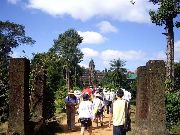 115巴孔寺(只有一個玉米塔).JPG
