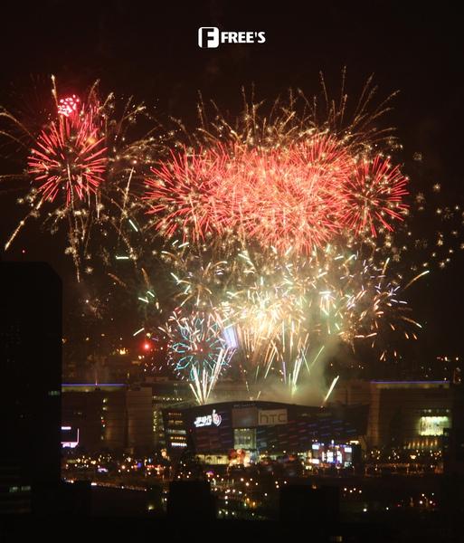 2011 NEW YEAR-014.JPG
