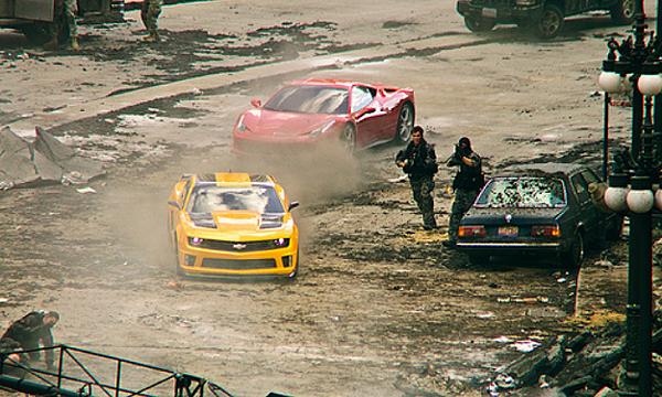 Transformers 32011-06-10 下午11.30.07.png