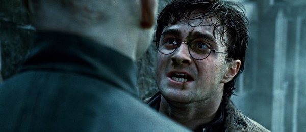 Harry-Potter-005.jpg