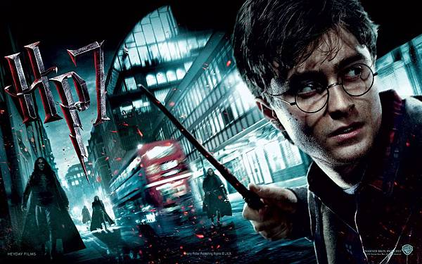 Harry-Potter-006.jpg