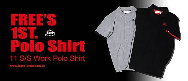 FREE'S-POLO SHIRT-2POP.jpg