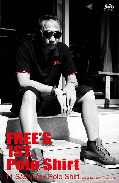 FREE'S-POLO-SHIRT-POP-2.jpg