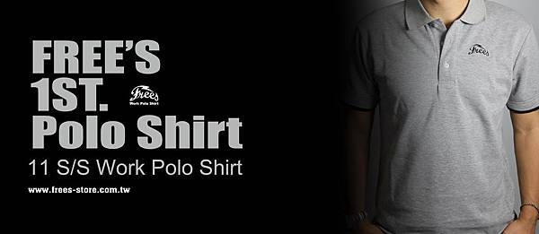 FREE'S-POLO SHIRT-2POP2.jpg