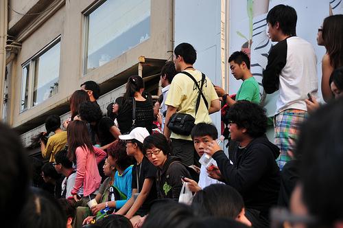20110909盧廣仲慢靈魂清晨演唱會7.jpg