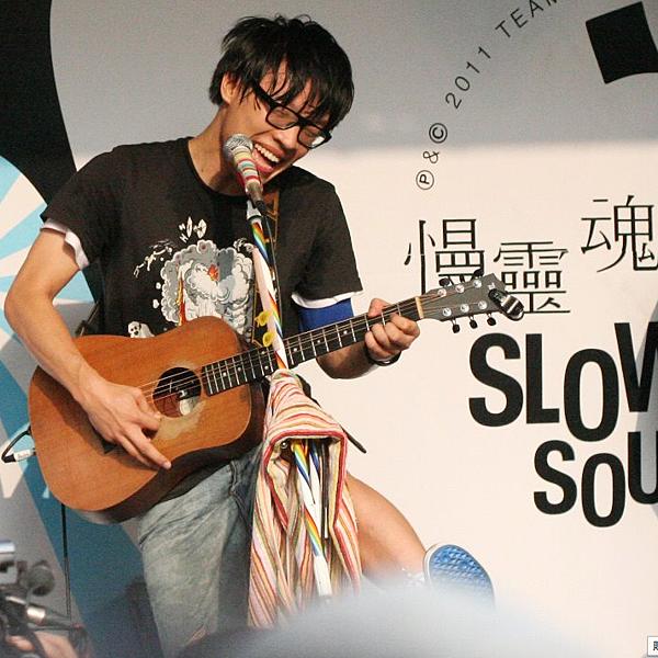 20110909盧廣仲慢靈魂清晨演唱會15.png