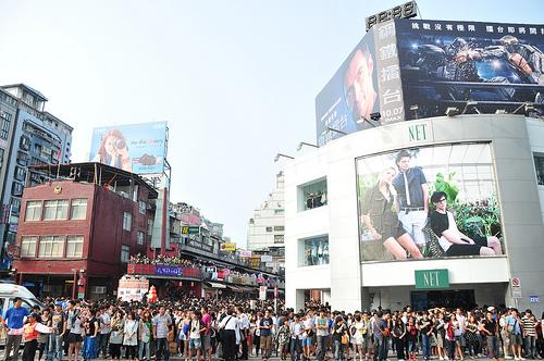 20110909盧廣仲慢靈魂清晨演唱會17.jpg
