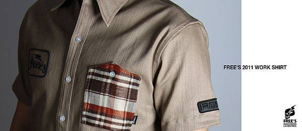 FREE'S2011work SHIRT-POP-03.jpg