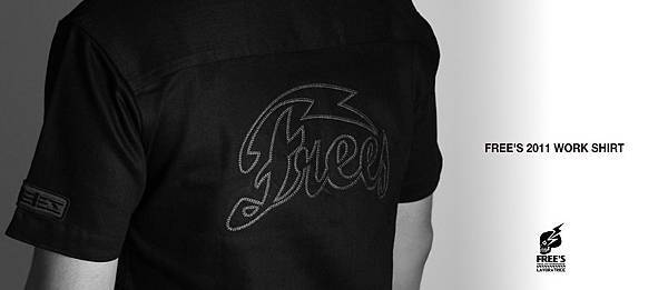 FREE'S2011work SHIRT-POP-01.jpg