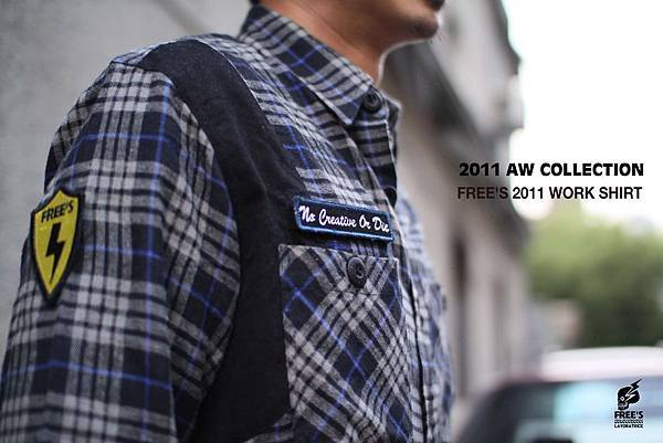 2011 AW WORK SHIRT-3POP.jpg