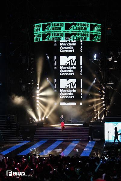 MTV-005.jpg