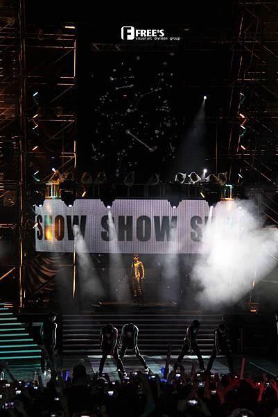 MTV-006-2.jpg