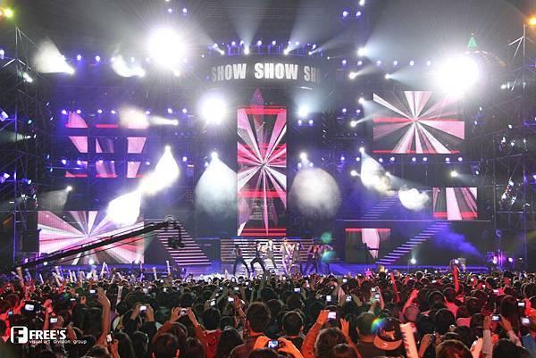 MTV-006-3.jpg