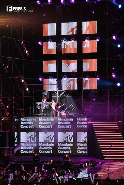 MTV-007-2.jpg