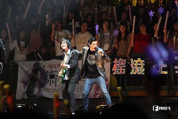 Jeam-Taipei-44.JPG