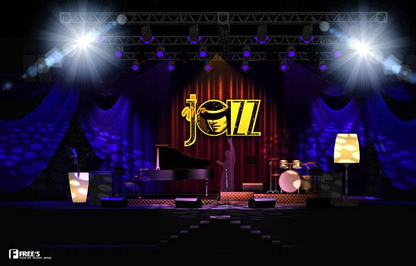 JAZZ  PARTY-03094A