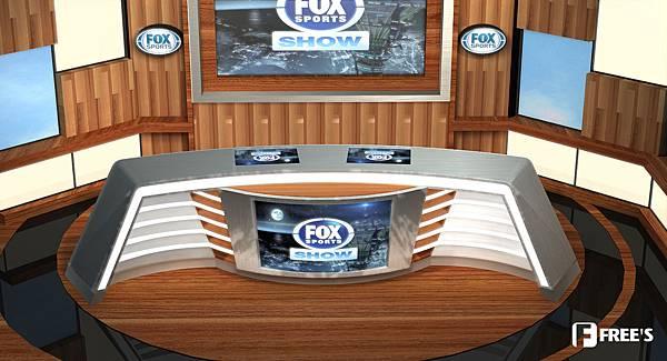 FOX-002.jpg