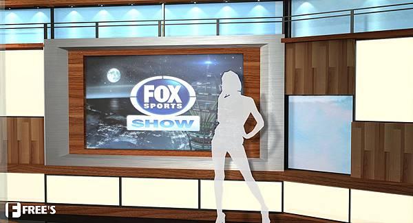 FOX-003.jpg