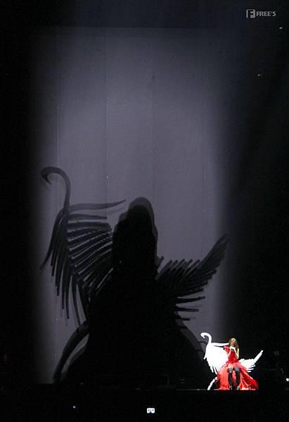 陳綺貞-007-2-5.jpg