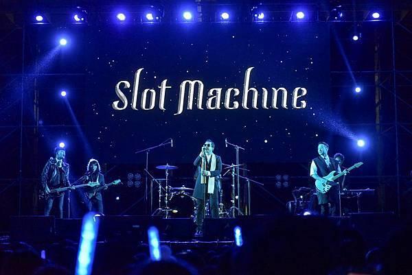 SLIPPA022泰國天團「Slot Machine」.jpg