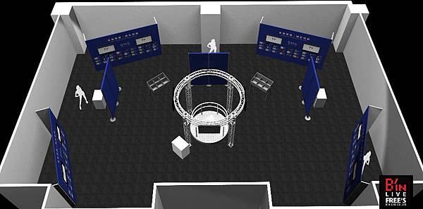 VR-009