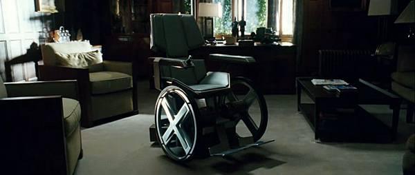 X-Men-006-1.jpg