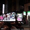 舞力全開3D電影宣傳-002.jpg