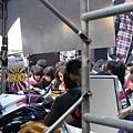 Bigtrain-2010-12-008.jpg