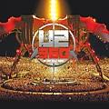U2-006.jpg