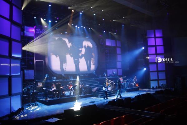 2011 NEW YEAR-003.jpg