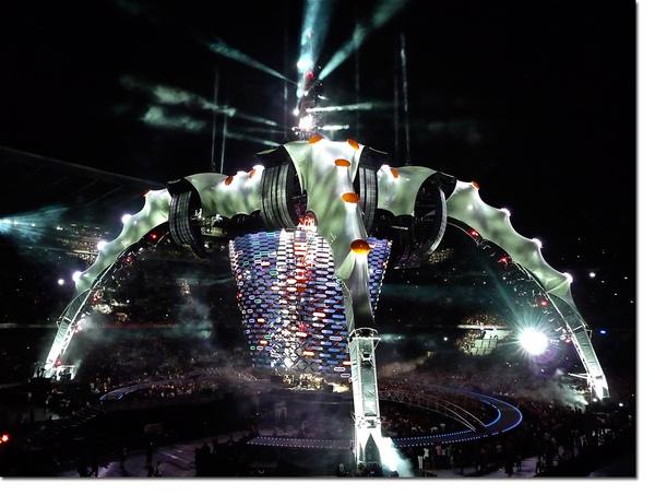 U2-012.jpg