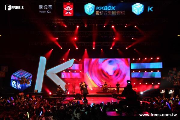 Fwork20110117-018.JPG