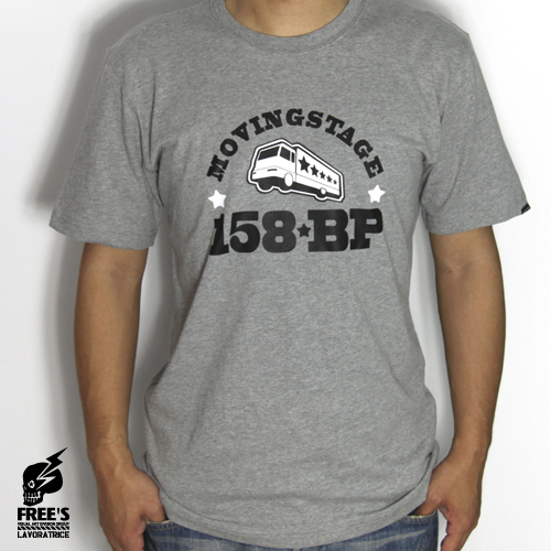 HOMEPAGE-JPG-192.jpg