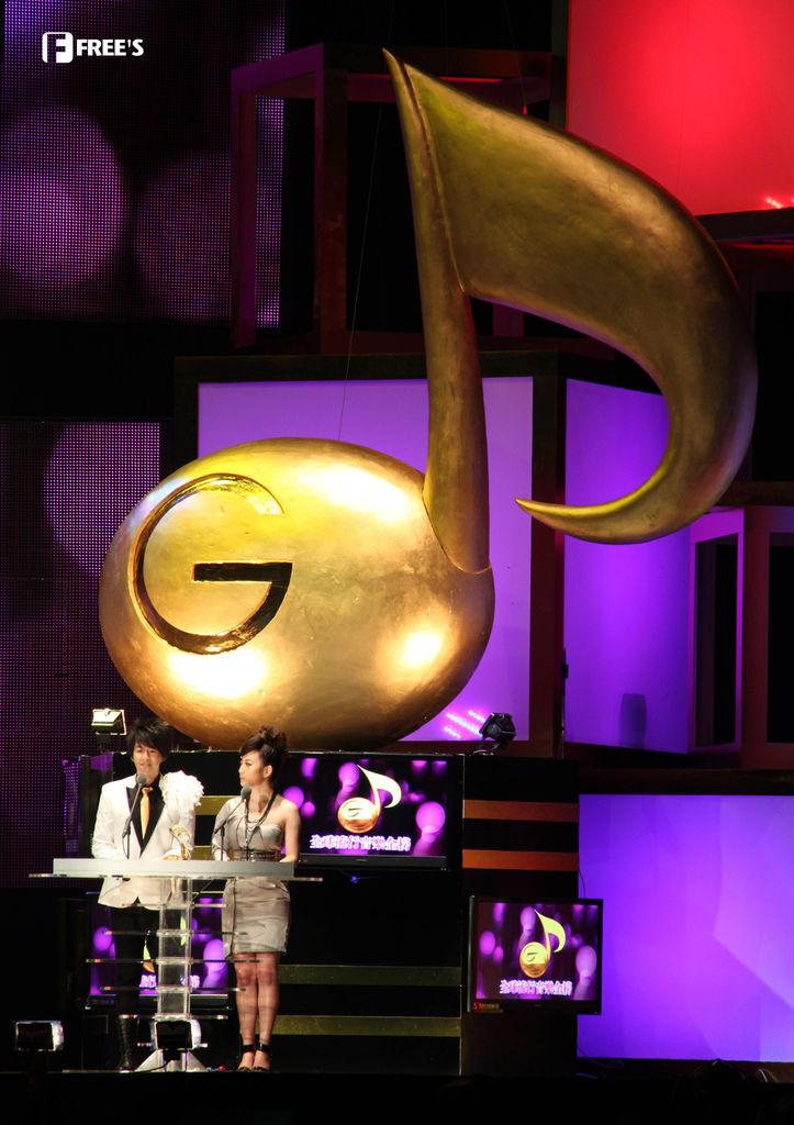 Golden-A013.jpg