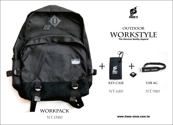 WORKpack POP1005.jpg