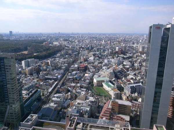 JP-2010-02-02.jpg