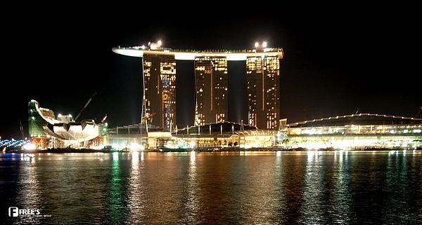 Marina Bay -001.jpg