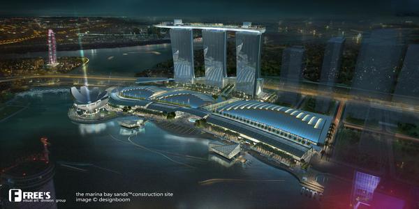 Marina Bay -005.jpg