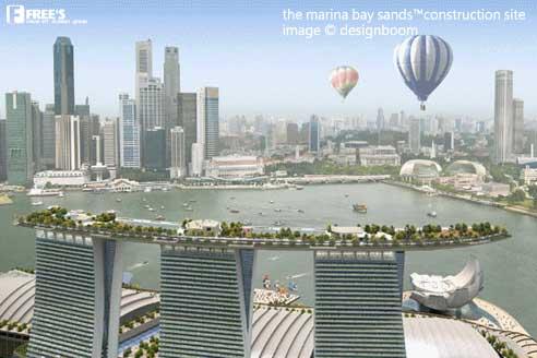Marina Bay -010-2.jpg