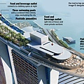 Marina Bay -012.jpg