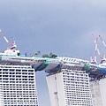 Marina Bay -019.jpg
