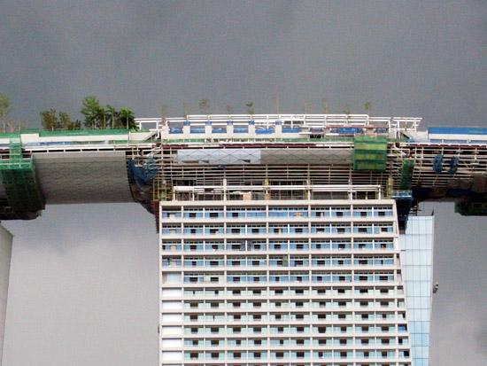 Marina Bay -022.jpg