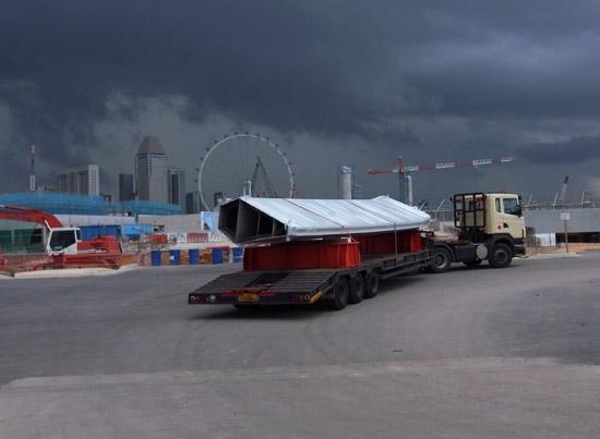 Marina Bay -024.jpg