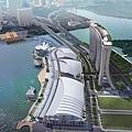Marina Bay -026.jpg