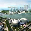 Marina Bay -027.jpg